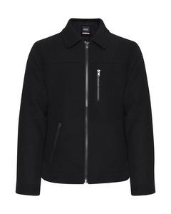 Outerwear 20709396 Black