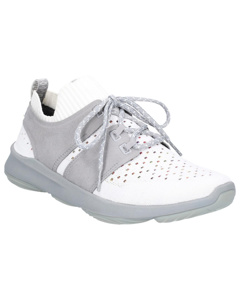 Hush Puppies Sneaker World BounceMax