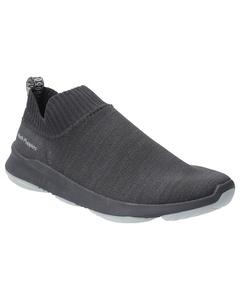 Free BounceMAX Herren Slip On Sneaker