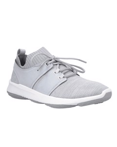 Hush Puppies Herren World BounceMax Sneaker