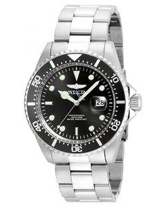 Invicta Pro Diver 22047 Herrenuhr - 43mm