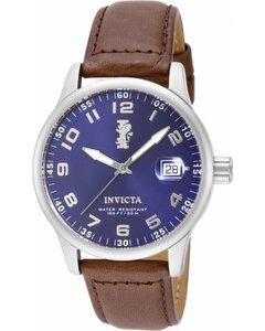 Invicta I-force 15254 Men's Watch - 44mm