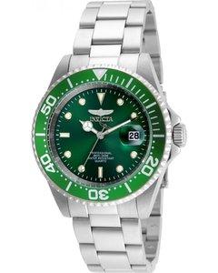 Invicta Pro Diver 24947 Unisex Watch - 40mm
