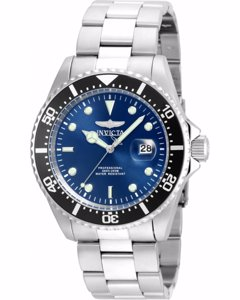 Invicta Pro Diver  22054 Herrenuhr - 43mm
