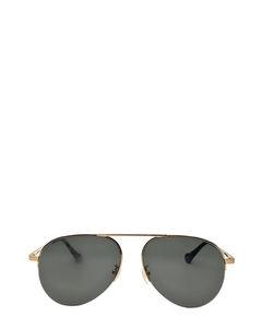 GG0742S gold Sonnenbrillen
