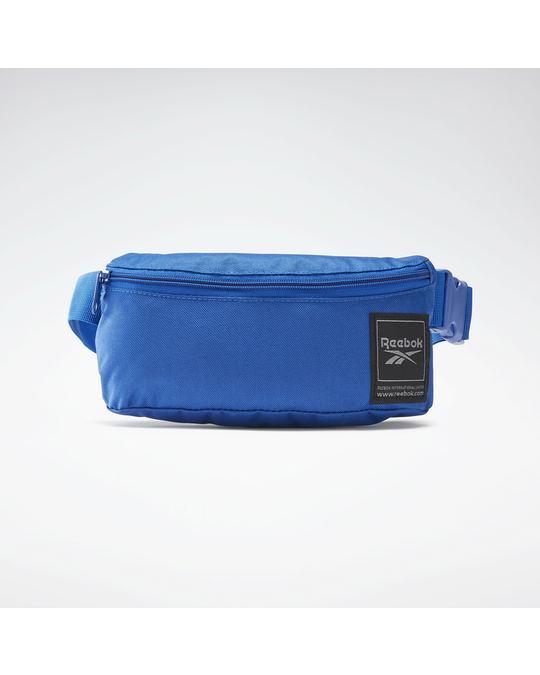 Reebok Workout Ready Waist Bag