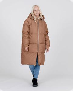 Patsy Jacket