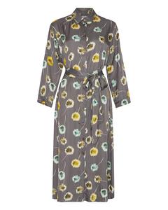 Belfast Dress