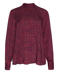 Dorothee Blouse