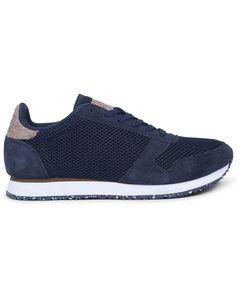 Sneakers Ydun Mesh NSC