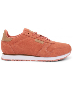 Sneakers Ydun Pearl