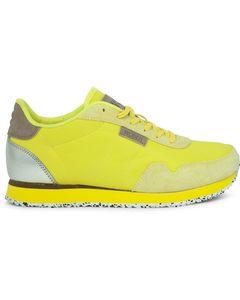 Sneakers Nora II