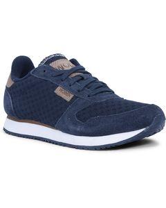 Sneakers Ydun Suede Mesh