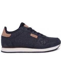 Sneakers Ydun Croco