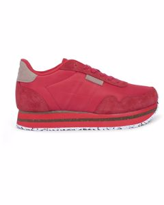Sneakers Nora II Plateau