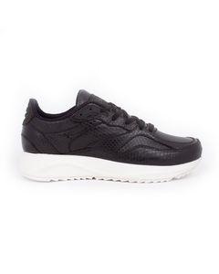 Sneakers Sophie Snake