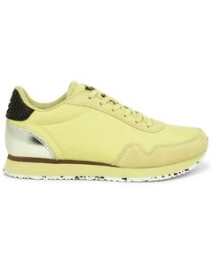 Sneakers Nora Iii