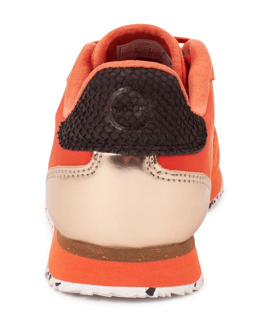 WODEN Sneakers Nora Iii