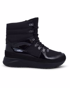 Sneakers Emma Waterproof