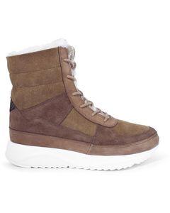 Sneakers Emma Twoface