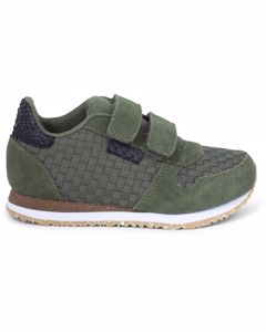 Sneakers Ydun Weaved Ii Kids