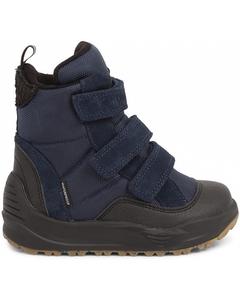 Boots Adrian Boot Kids