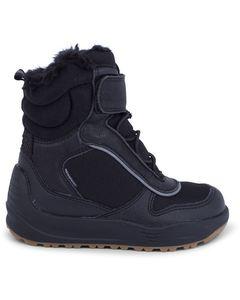 Boot Malik Midcut Boot Kids