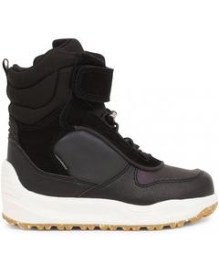 Boot Alex Midcut Boot Kids