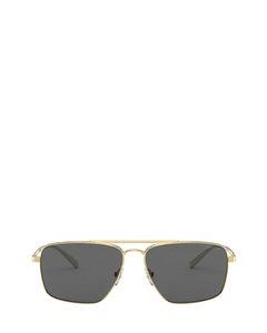 VE2216 gold Sonnenbrillen