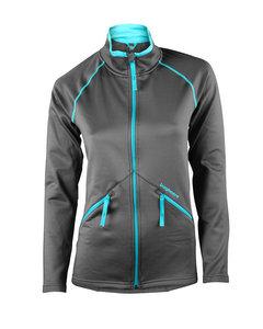 Clima Jacket Women