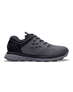 Shoe V175 Fuseknit W