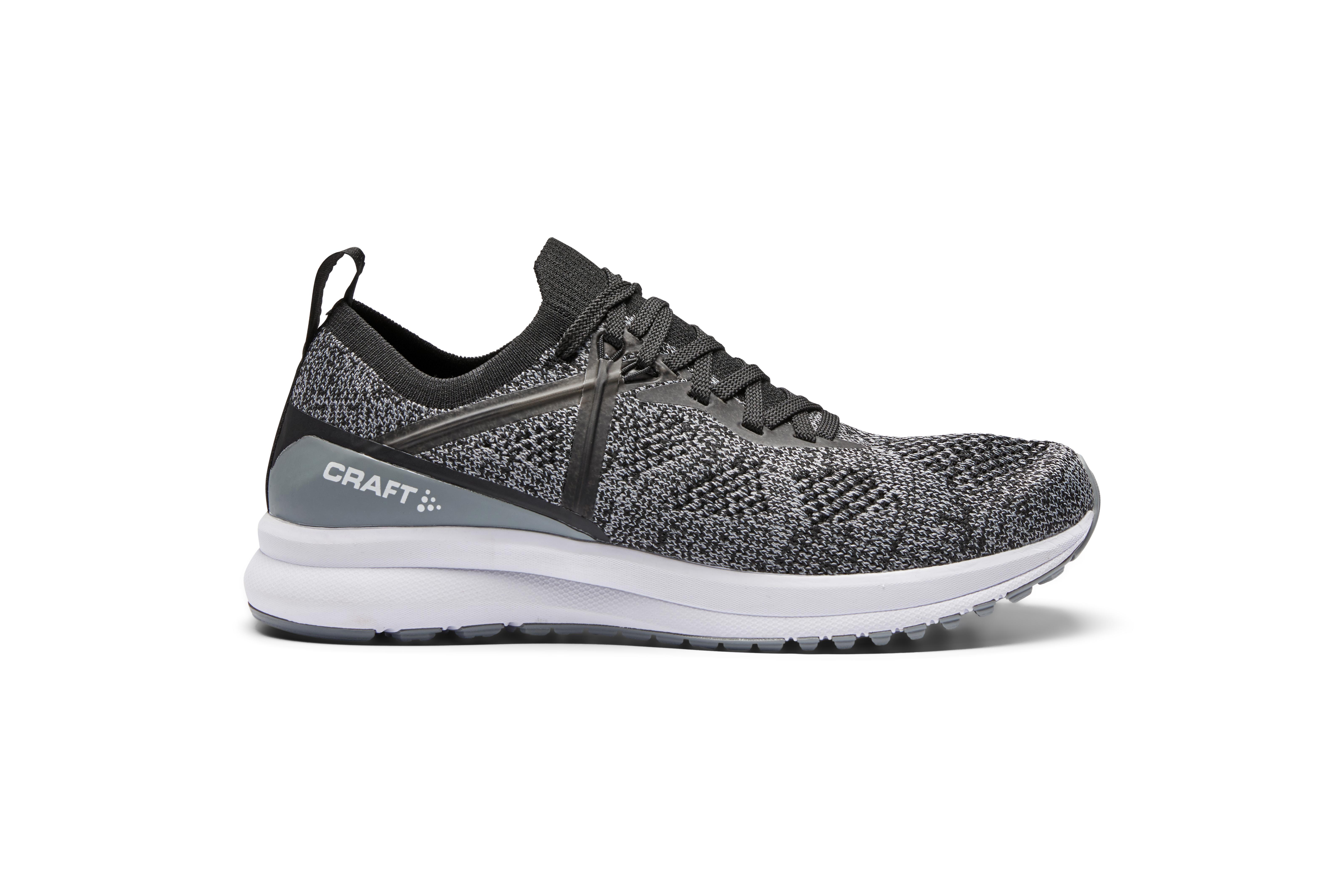 Sneakers Online | Stort utbud från märken | Afound