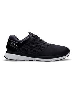 Shoe V175 Fuseknit M