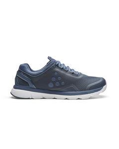 Shoe V175 Lite M Ii