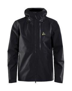 Shell Jacket M