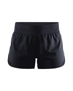 Charge Mess Shorts W