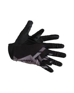 Pinoneer Control Glove
