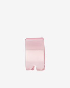 Cetus Hair Accessory Pink