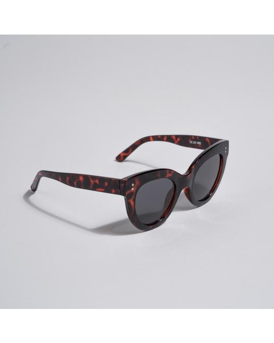 Corlin Eyewear Messina Havana