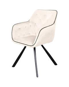 Chair Eann 125 creme