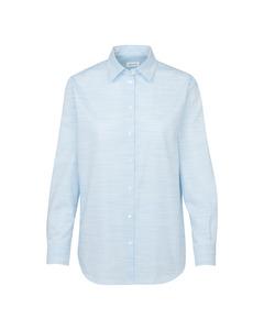 Shirt Blouse Oversized Fit