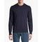 M. Cotton Merino Sweater Deepwater