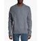 M. Bennett Sweater Blue Melange