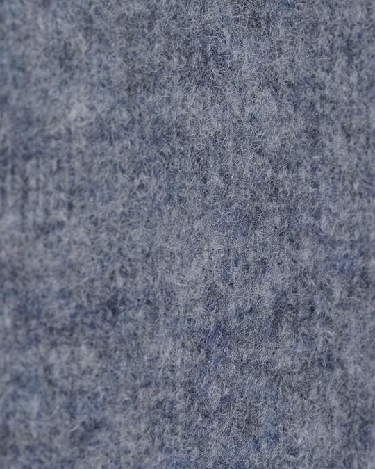 Filippa K M. Bennett Sweater Blue Melange