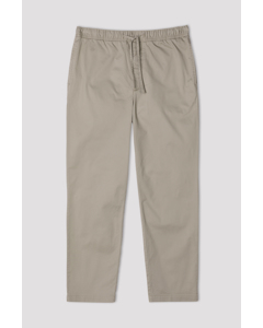 M. Theo Trouser Light Sage