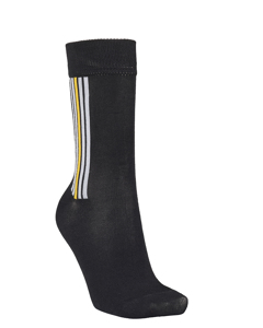 Dalea Sport Sock Black