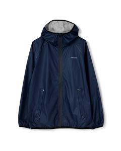 Drizzle Navy