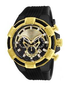 Invicta Bolt 24699 Men's Watch - 52mm