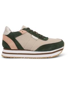 Sneakers Ava Mesh