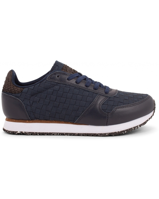 WODEN Sneakers Ydun Nsc